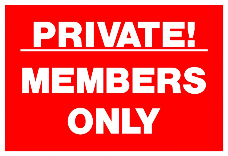 PRIVATE-MEMBERS-ONLY-SIGN-9046