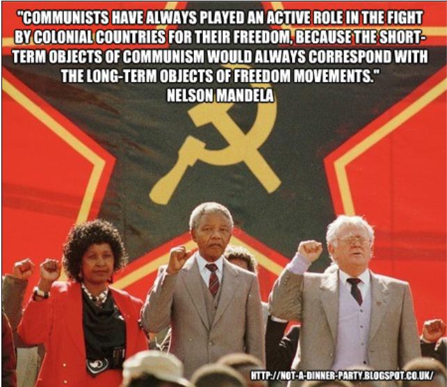 Mandela_Winnie_Mandela_1